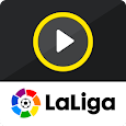 La Liga TV – Official Football APK Version 2.0.3
