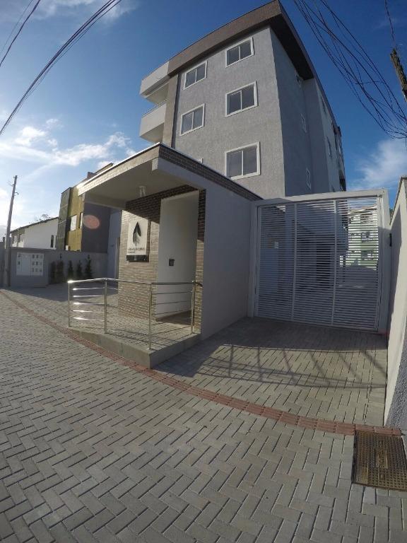 Imagem Apartamento Joinville Costa e Silva 1689125