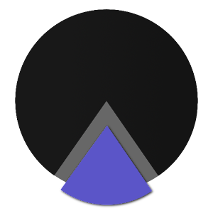 Focus || Substratum Theme (Android Oreo/Nougat) APK Cracked Download