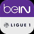 beIN Ligue 1 APK for Windows