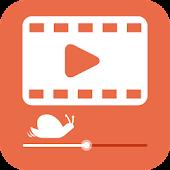 App Slow Motion Video APK for Windows Phone