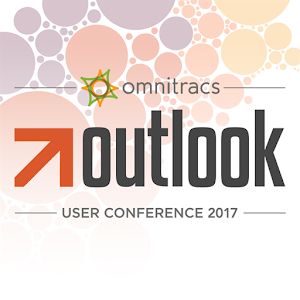Omnitracs Outlook 2017 for PC-Windows 7,8,10 and Mac