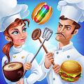 Superstar Chef