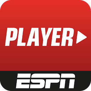 Download ESPN Player For PC Windows and Mac