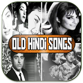 Download old hindi songs 2016 APK on PC