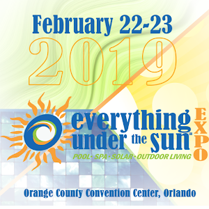 Everything Under the Sun Expo For PC / Windows 7/8/10 / Mac – Free Download