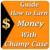 Free Download Guide For ChampCash App APK for Samsung