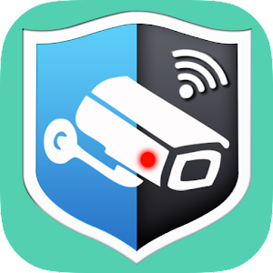 Home Security Camera WardenCam For PC