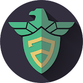 Download Free Antivirus Applock 2017 APK to PC