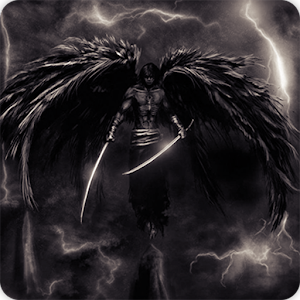 dark angel wallpapers hd apk for iphone download android