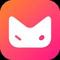 Mesh: Random Video Chat