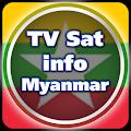App TV Sat Info Myanmar APK for Windows Phone