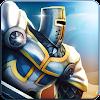 CastleStorm - to Siege