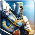 CastleStorm - Free to Siege APK for Bluestacks