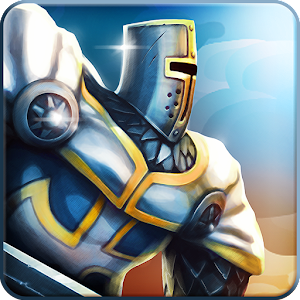 CastleStorm - Free to Siege For PC (Windows & MAC)