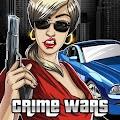 Crime Wars Island