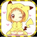 App How to draw kawaii chibi anime APK for Windows Phone