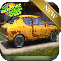 Guide My Summer Car 2017 For PC / Windows & Mac