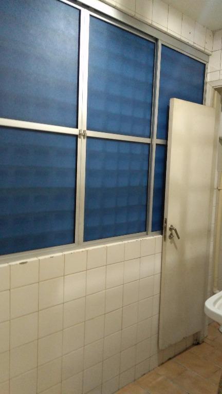 Apto 3 Dorm, Vila Marieta, Campinas (AP0598) - Foto 5