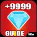 Tips Diamonds Mobil Legends - Guide