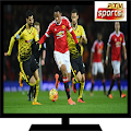 Sports TV Channel Live in HD APK for Windows