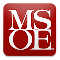 Free MSOE Guide & Event Schedule APK for Windows 8