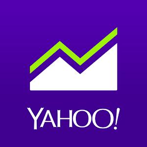 Yahoo Finance: Real-Time Stocks & Investing News Online PC (Windows / MAC)