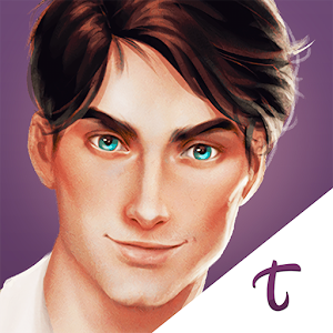 Love&Diaries : Aaron (Romance Novel) For PC (Windows & MAC)