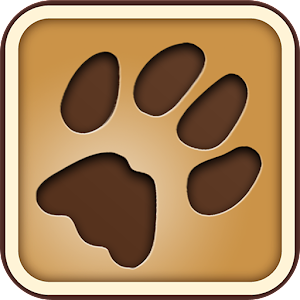 iTrack Wildlife For PC / Windows 7/8/10 / Mac – Free Download