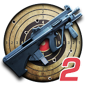 Download Canyon Shooting 2 APK to PC