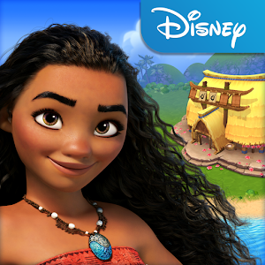 Moana Island Life For PC (Windows & MAC)