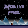Medusas Pixel