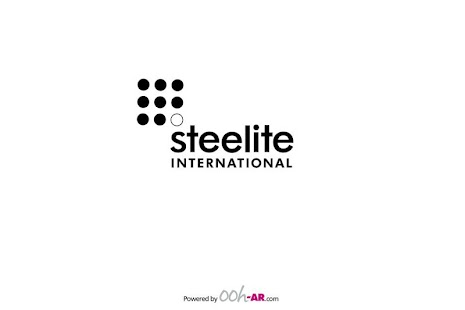 Steelite AR Business app for Android Preview 1