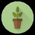 App Биология - весь школьный курс APK for Kindle