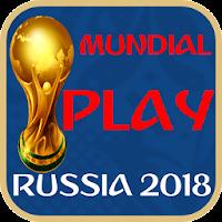 Mundial Play Rusia 2018 For PC / Windows / MAC