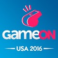 GameON - Copa America 2016