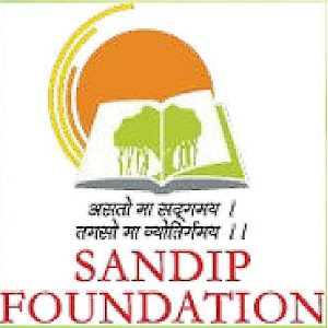 Download Sandip Navigation For PC Windows and Mac