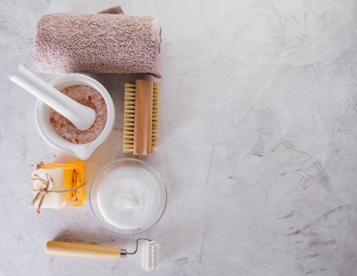 6 dicas para reduzir o lixo do banheiro