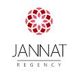 Jannat Regency