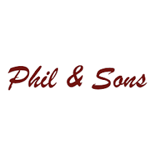 Phil and Sons NY