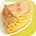 Pate a crepe APK for Kindle Fire