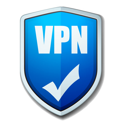 Super Vpn Free Android Download