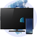 connettore tv wireless APK