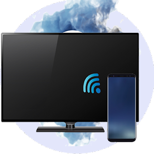 Wireless TV Connector For PC / Windows 7/8/10 / Mac – Free Download