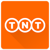 TNT - Track and Trace