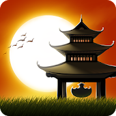App Relax Meditation: Sleep Sounds version 2015 APK