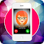 Download Full Screen Caller Id APK