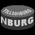 Tillsonburg NHL Fan Centennial Arena