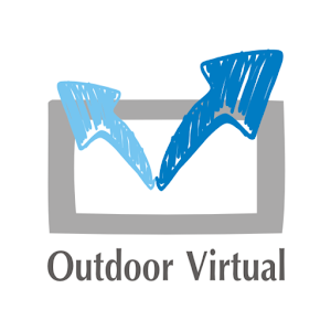 Outdoor Virtual