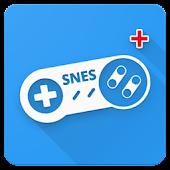 Emulator for SNES Free